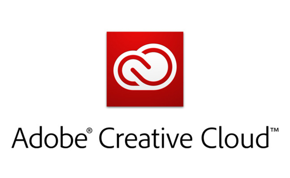 adobe_creative_cloud_logotype__10713879_0