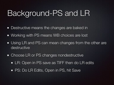 LR to PS, sample.011